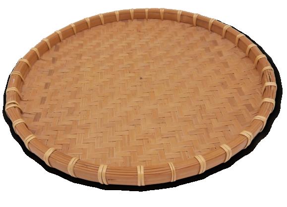 table osier achat vente de table pas cher. Black Bedroom Furniture Sets. Home Design Ideas