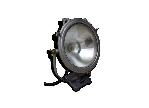 lampe projecteur achat vente de lampe pas cher. Black Bedroom Furniture Sets. Home Design Ideas