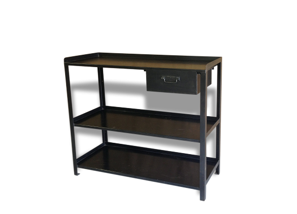 Meuble industriel achat vente de meuble pas cher for Achat meuble industriel