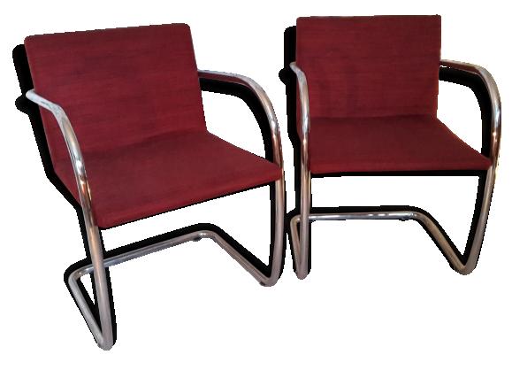 fauteuil acier achat vente de fauteuil pas cher. Black Bedroom Furniture Sets. Home Design Ideas