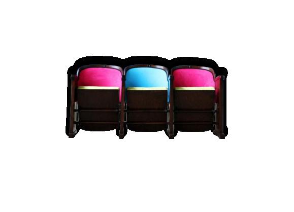 fauteuils canap tissu. Black Bedroom Furniture Sets. Home Design Ideas