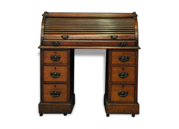 ancien bureau achat vente de ancien pas cher. Black Bedroom Furniture Sets. Home Design Ideas