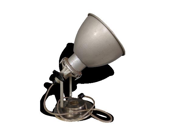 Lampe ancienne achat vente de lampe pas cher - Lampe de photographe ...