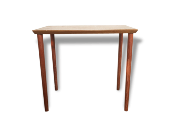 Table chevet scandinave - Table d appoint scandinave ...