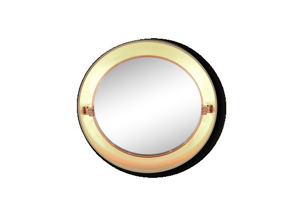 Miroir rond 70 for Miroir des 7 astres