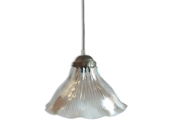 Luminaire suspension xxl for Grande suspension luminaire