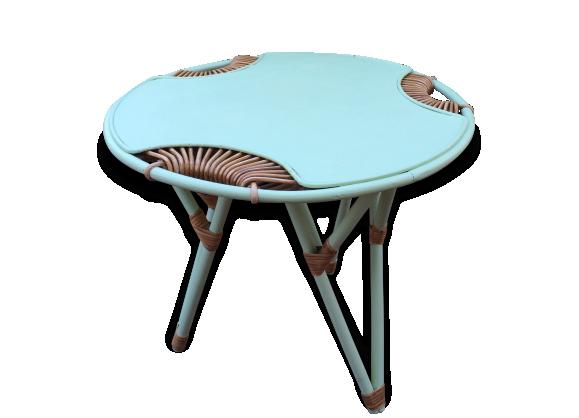 table basse couleur. Black Bedroom Furniture Sets. Home Design Ideas