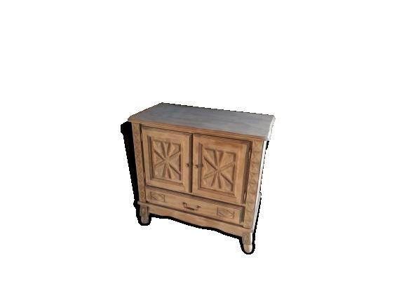 bois brut achat vente de bois pas cher. Black Bedroom Furniture Sets. Home Design Ideas