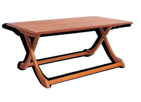 table basse teck pliable sammlung von design zeichnungen als inspirierendes. Black Bedroom Furniture Sets. Home Design Ideas