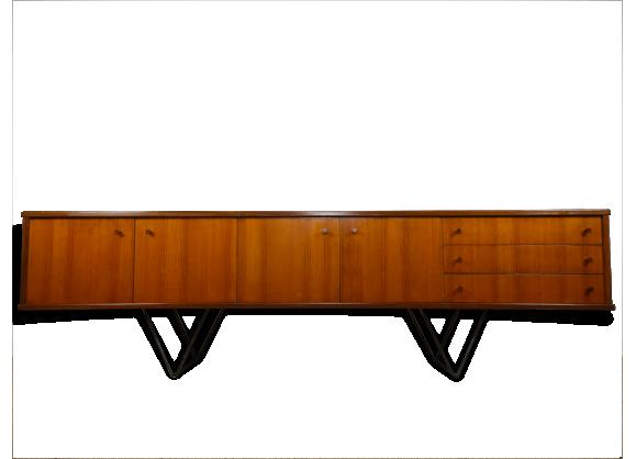 meuble enfilade design - Meuble Enfilade Design