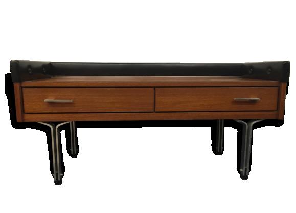 meuble tv rangement. Black Bedroom Furniture Sets. Home Design Ideas