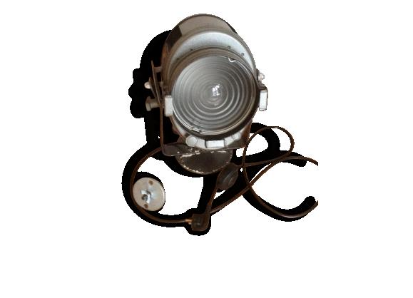 Lampadaire Projecteur Tr Pied