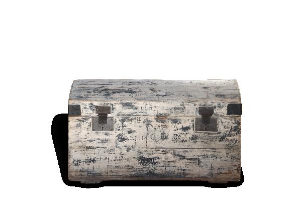 boite ancienne achat vente de boite pas cher. Black Bedroom Furniture Sets. Home Design Ideas