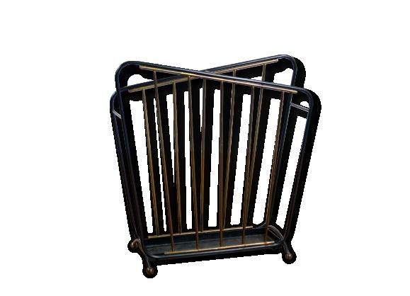 parapluie vintage achat vente de parapluie pas cher. Black Bedroom Furniture Sets. Home Design Ideas