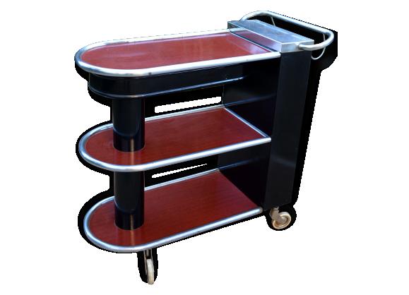 roulante achat vente de roulante pas cher. Black Bedroom Furniture Sets. Home Design Ideas