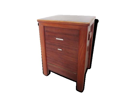 pouf vintage achat vente de pouf pas cher. Black Bedroom Furniture Sets. Home Design Ideas
