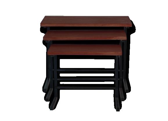pi tement m tal achat vente de pi tement pas cher. Black Bedroom Furniture Sets. Home Design Ideas