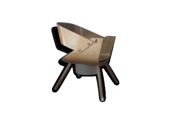 Eames chaise achat vente de eames pas cher for Achat chaise eames