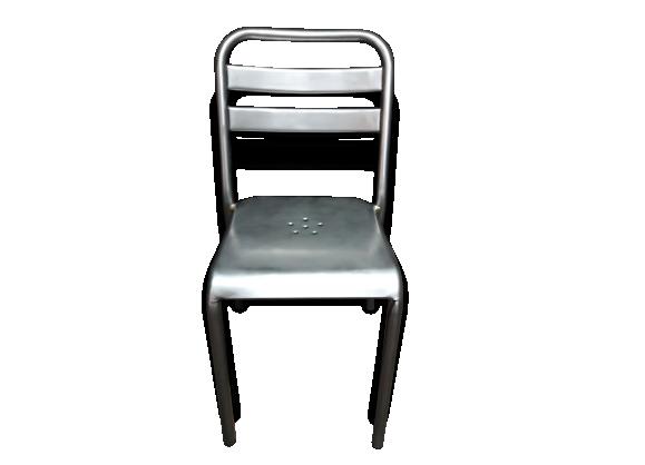 design industriel achat vente de design pas cher. Black Bedroom Furniture Sets. Home Design Ideas