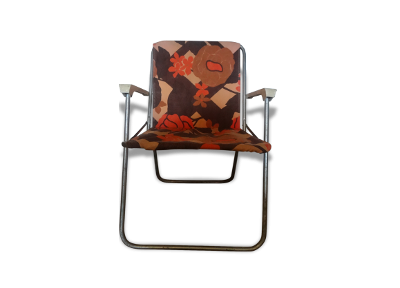 jardin fauteuil pliant. Black Bedroom Furniture Sets. Home Design Ideas