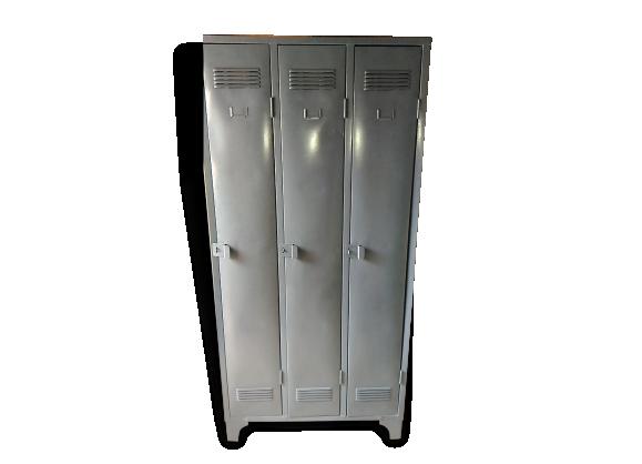 armoire industriel achat vente de armoire pas cher