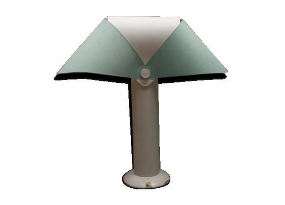 lampe design blanche. Black Bedroom Furniture Sets. Home Design Ideas