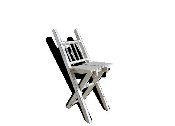 Chaise pliante enfant - Chaise enfant pliante ...