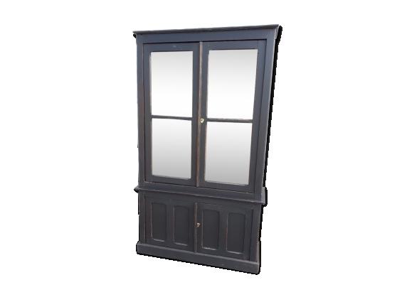 meuble industriel design. Black Bedroom Furniture Sets. Home Design Ideas