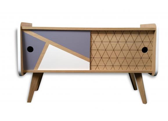 meuble enfilade design : hotelfrance24.com - Meuble Enfilade Design