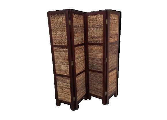 bois exotiques achat vente de bois pas cher. Black Bedroom Furniture Sets. Home Design Ideas