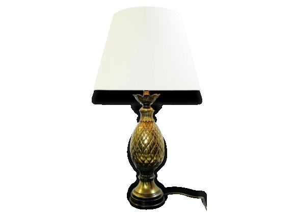 Achat Lampe De Ananas Vente Pas Cher ukZOPTXi