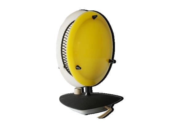 Lampe de table italienne Dimmable