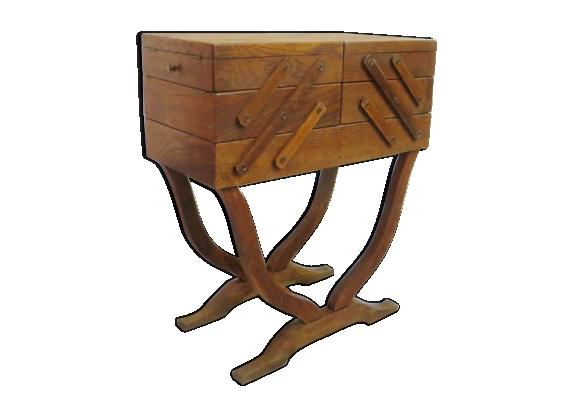 meuble ann e 30. Black Bedroom Furniture Sets. Home Design Ideas