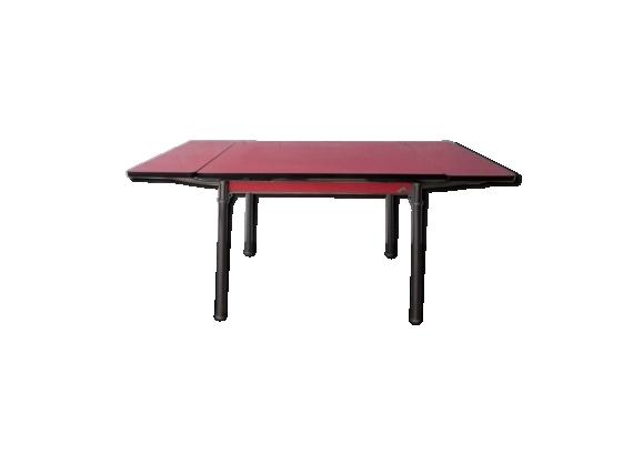 Table à manger extensible Plastilux