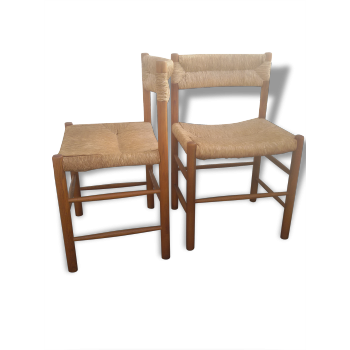 Chaise modèle Dordogne édition Sentou