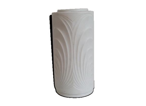 Vase porcelaine seltmann weiden