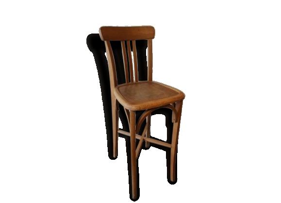 Chaise ancienne achat vente de chaise pas cher - Chaise de bistrot vintage ...