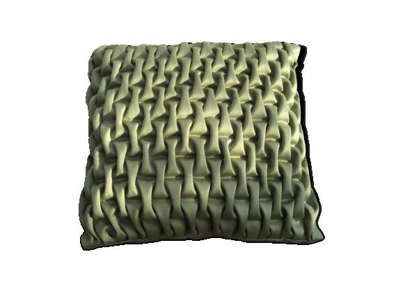 vert velours achat vente de vert pas cher. Black Bedroom Furniture Sets. Home Design Ideas