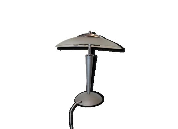 Lampe Champignon Vintage. Latest Jolie Petite Lampe Champignon