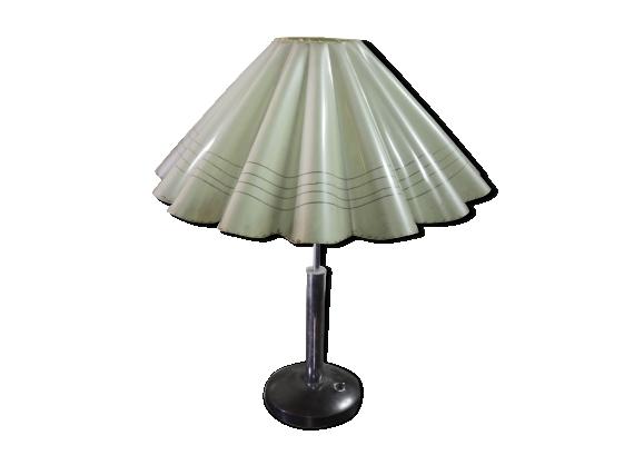 Lampe de bureau art deco vers 1930