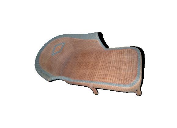 canap m ridiennes achat vente de canap pas cher. Black Bedroom Furniture Sets. Home Design Ideas