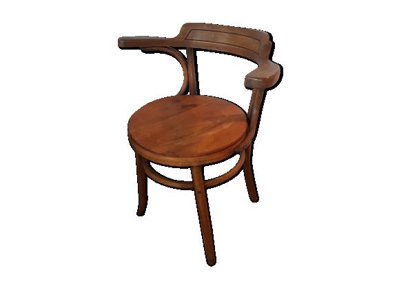 originale chaise achat vente de originale pas cher. Black Bedroom Furniture Sets. Home Design Ideas