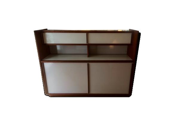 meuble guariche achat vente de meuble pas cher. Black Bedroom Furniture Sets. Home Design Ideas
