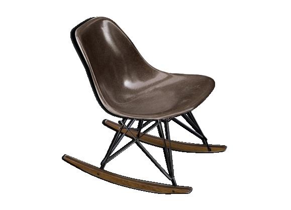 fauteuils originaux achat vente de fauteuils pas cher. Black Bedroom Furniture Sets. Home Design Ideas