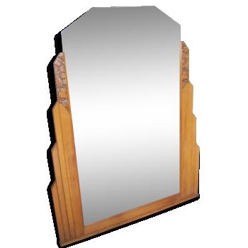Miroir années 20