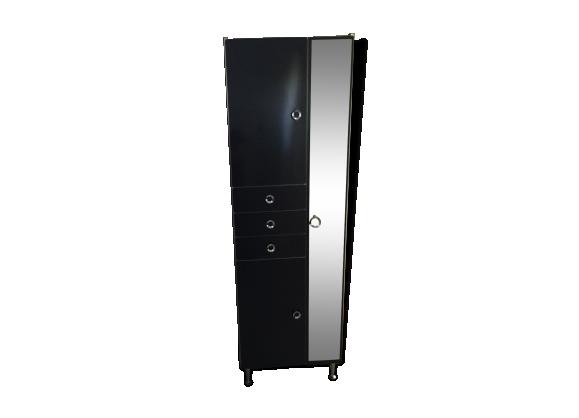armoire ann es achat vente de armoire pas cher. Black Bedroom Furniture Sets. Home Design Ideas
