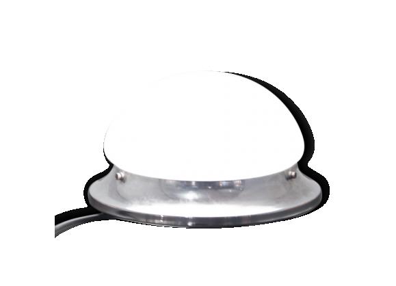 lampe a poser en opaline