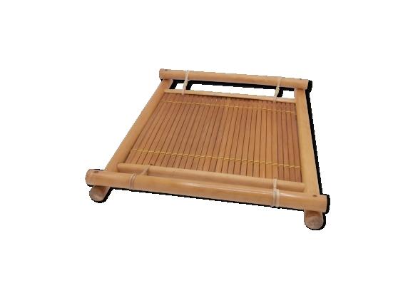 art bambou achat vente de art pas cher. Black Bedroom Furniture Sets. Home Design Ideas