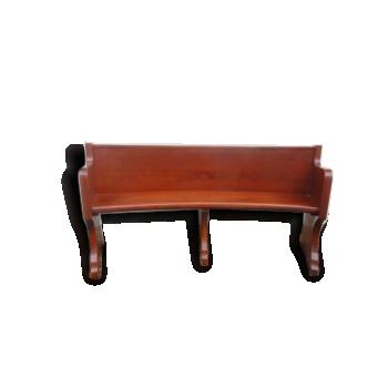 bancs en bois longueur 2. Black Bedroom Furniture Sets. Home Design Ideas