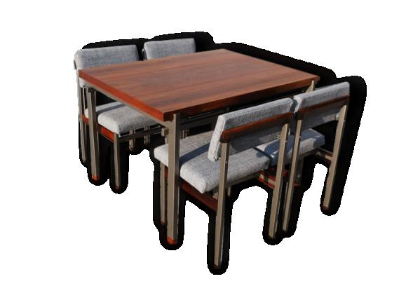 les plus belles d co de lisbonne. Black Bedroom Furniture Sets. Home Design Ideas